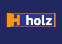 Интернет магазин holz.ua