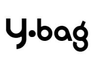 Y-Bag