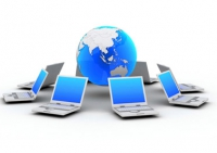 Компания ICT (chrom.com.ua)