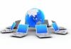 Компания ICT (chrom.com.ua) отзывы