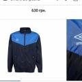 "Отзыв о Интернет-магазин ""Lamoda"": Мои покупки."