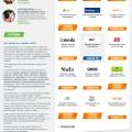 Отзыв о Cash4brands: Лучший сервис кэшбэка - надёжный и удобный