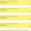 Отзыв о OLX: МОШЕННИЦА и для сайта ЛОХ  это нормально !!!!!