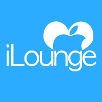 Интернет-магазин iLounge