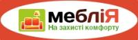 """Интернет-магазин мебели """"МеблиЯ"""""""