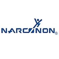 Реабилитационный центр Нарконон