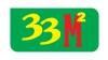 """Супермаркет """"33 квадратных метра"""" отзывы"""