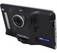 Видеорегистратор Fujicam FC 900 7 в 1
