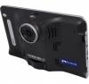 Видеорегистратор Fujicam FC 900 7 в 1 отзывы