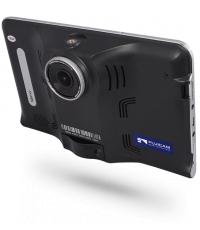 Видеорегистратор Fujicam FC 900
