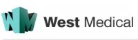 West Medical Group