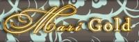 Интернет-магазин MariGold / Мери Голд