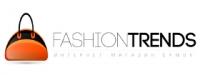 Интернет магазин сумок FashionTrends