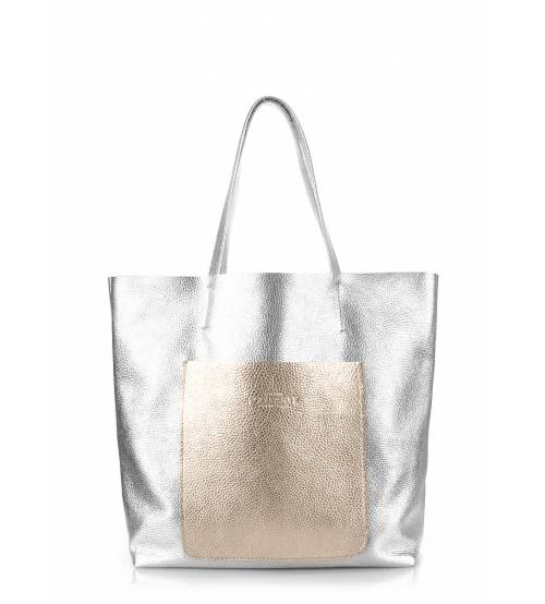 Интернет магазин сумок FashionTrends - fashiontrends.co.ua