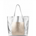 Отзыв о Интернет магазин сумок FashionTrends: fashiontrends.co.ua
