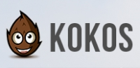 Интернет-магазин цифровой техники Kokos