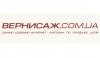 Интернет-магазин Вернисаж.com.ua отзывы