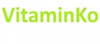 Интернет магазин VitaminKo