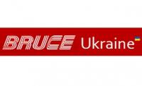 Магазин швейного оборудования Bruce Ukraine
