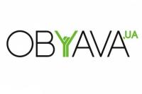 OBYAVA.ua