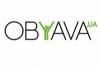 OBYAVA.ua отзывы