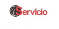 Servicio - интернет магазин посуды