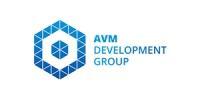 Строительная компания AVM Development