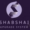 Студия Ефима Шабшай - Shabshai Upgrade System