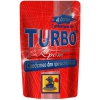 Гранулы для прочистки канализационных труб Turbo отзывы