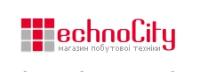 Интернет-магазин бытовой техники Техно Сити Львов