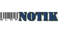 Интернет-магазин электроники Блокнотик