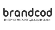 Интернет-магазин одежды и обуви BrandCod.com.ua