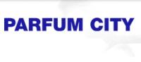 Интернет-магазин парфюмерии ParfumCity.com.ua