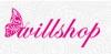 Интернет-магазин Willshop отзывы