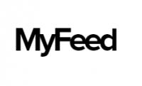 MyFeed.com.ua