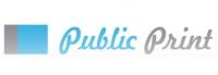 public-print.com.ua