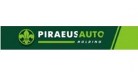 Лизинговая компания Piraeus Auto