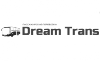 Пассажирские перевозки Dream Trans