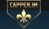 Прогнозы на спорт capper.im отзывы