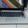 Отзыв о City.Com (Сити ком) Интернет магазин техники: Заказывала новый ноутбук на сайте, а пытались впарить б/у! (смот. фото