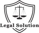 Юридическая компания Legal solution