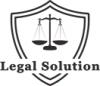 Юридическая компания Legal solution отзывы