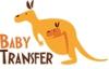 Baby Transfer отзывы