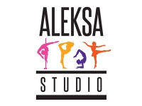 Фитнес клуб Aleksa Studio