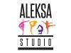Фитнес клуб Aleksa Studio отзывы