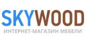 Интернет-магазин мебели Скайвуд