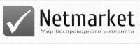 Интернет-магазин Netmarket