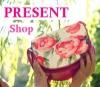Интернет-магазин подарков Prezent-Shop отзывы
