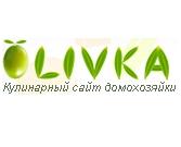 Olivka.net