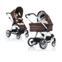 Детская коляска ABC Design Viper 4S